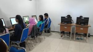 Trainer Surabaya-Karlin-SMS/WA 081217844806