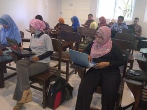 Trainer Muslim Surabaya-Karlin-SMS/WA 081217844806
