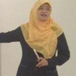 Karlin Pembicara Surabaya. SMS/WA 081217844806. Pin 59705910