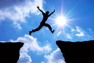 Motivasi Diri Sendiri Tanpa Limiting Beliefs