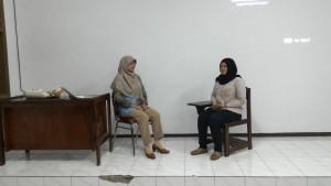Terapist Surabaya-Karlin-SMS/WA 081217844806