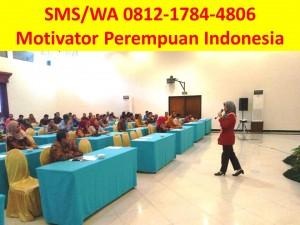 Motivator Indonesia Murah